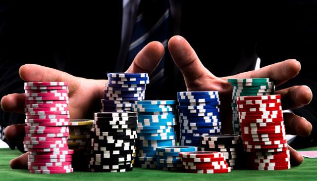 Aturan Poker Video Dijelaskan |  Tergila-gila dengan kasino