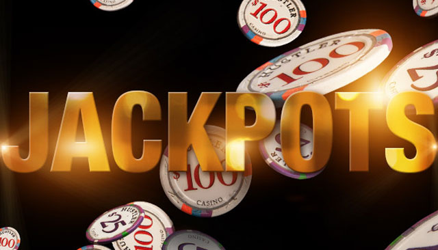 Must-Knows ToGet The Jackpot Progresif Pembuatan Bir