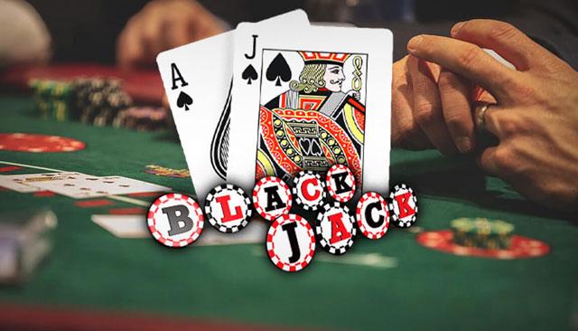 Peraturan Blackjack - Gila Tentang Ulasan Kasino, Slot, Hadiah, dan Bonus