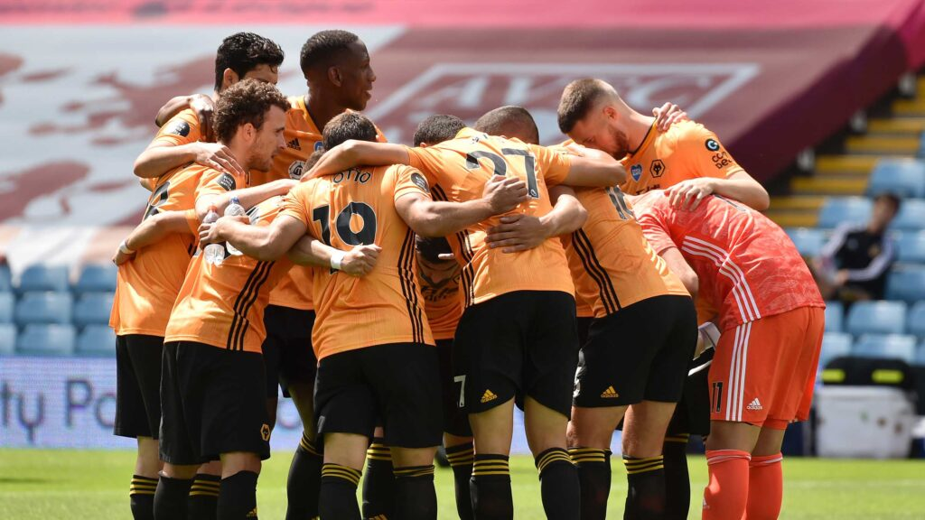 SHEFFIELD UNITED v WOLVERHAMPTON WANDERERS: PREMIER LEAGUE PREVIEW