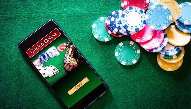 Penjelasan tentang Kasino Online Tanpa Bonus Setoran