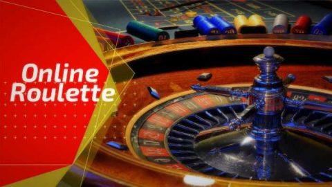 Online Roulette: Free Practice On Wheel Simulators, Betting Tips